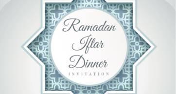 ramadan dinner guide montreal 2018