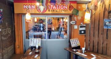 Nan Station
