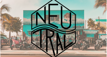 NEUTRAL Bike