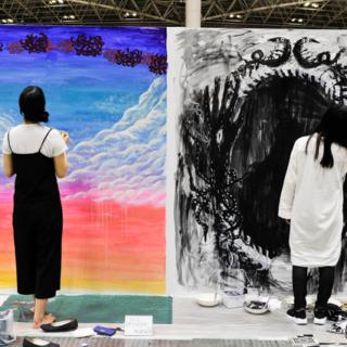 Design Festa Summer 2019