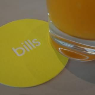 Bills (Daiba)