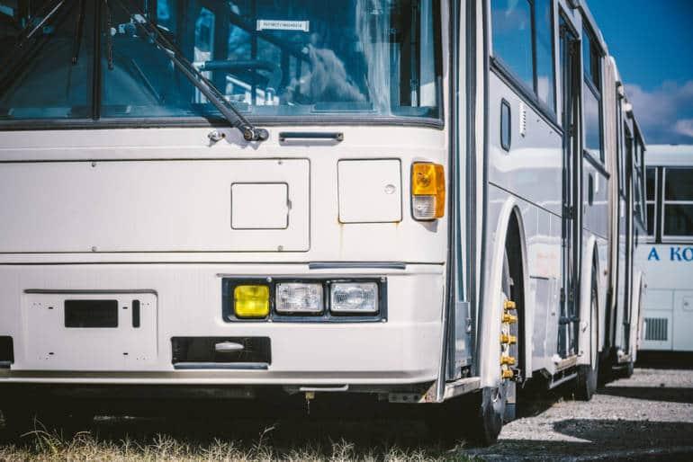 tokyo to gifu bus