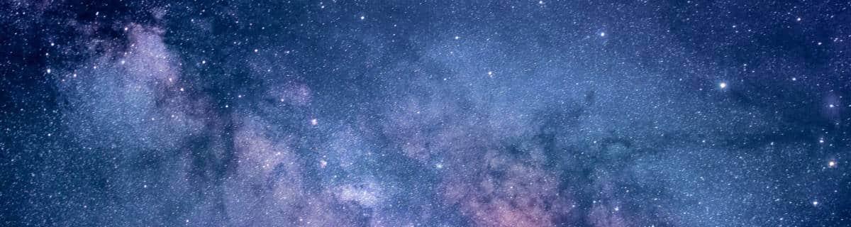 Stargazing at Cosmo Planetarium Shibuya