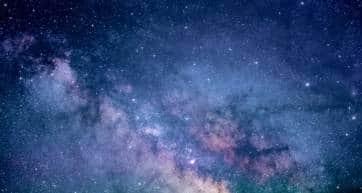 tokyo cosmo planetarium