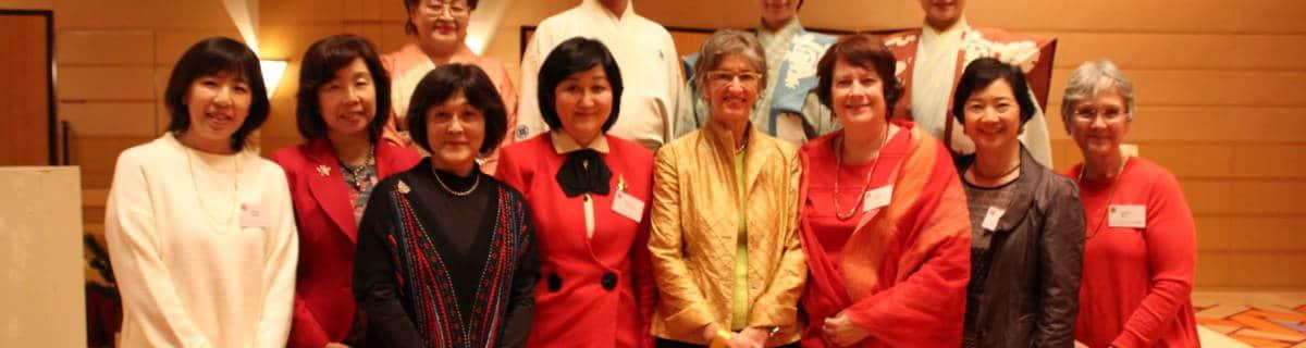 CWAJ: Art, Visual Impairment and Female Empowerment