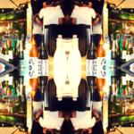 Downtown Drinks #31 FB