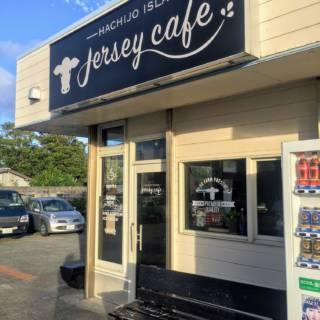 Jersey Cafe