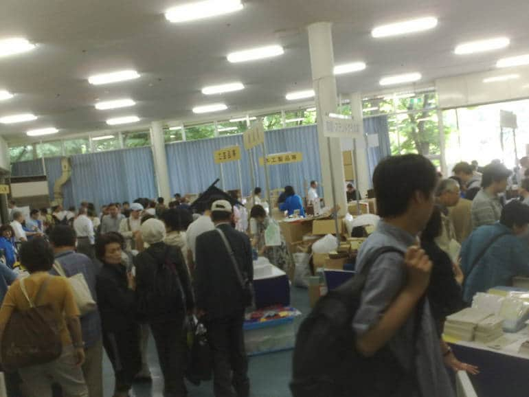 National Correctional Exhibition Prison Festival