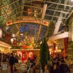 Roppongi Christmas Market