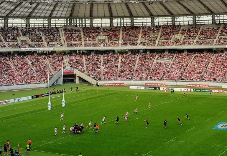 rugby-all-blacks-tokyo-stadium