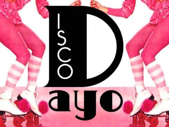 Disco Dayo
