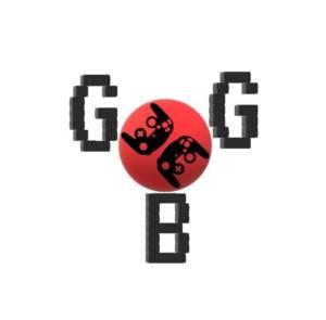 Gaijin Gaming Brothers