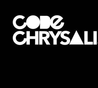 Demo Day: Code Chrysalis Coding Bootcamp