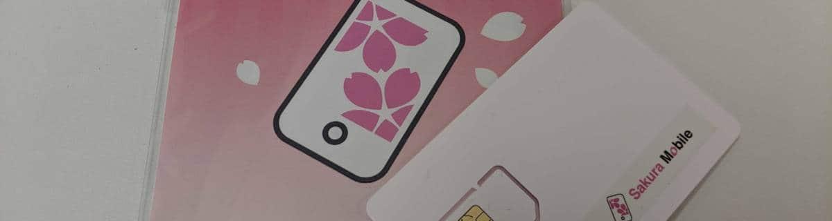 Should You Buy a SIM Card in Japan?
