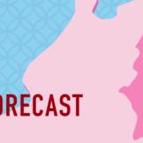 tokyo cherry blossom forecast