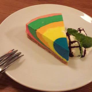 Kiku Café