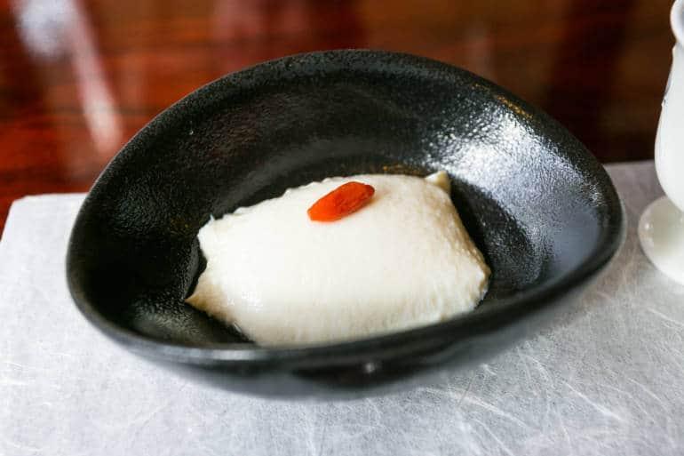 Tofu tokyo vegan and vegetarian restaurants