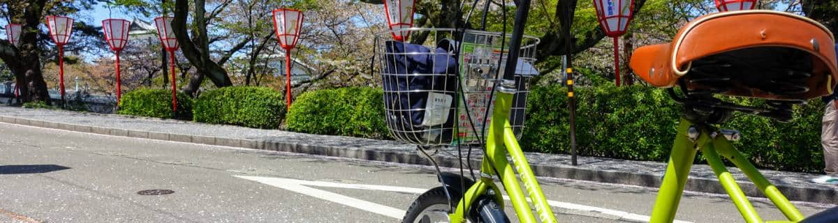 Sustainable Travel in Japan: From Sushi to Single-use Plastic