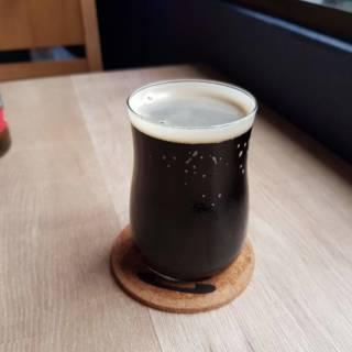 Bruntons Craft Beer Bar