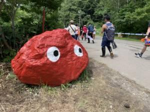 fuji rock festival rock niigata 2019