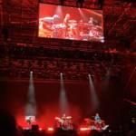 fuji rock festival 2019