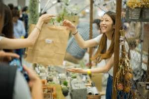 Handmade Japan Festival