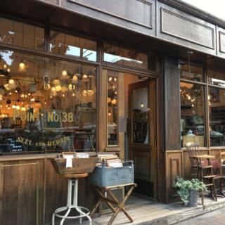 The Ultimate Meguro-Dori Shopping Guide