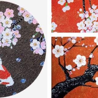Transformation: an Exhibition by Tamaki Kitamura