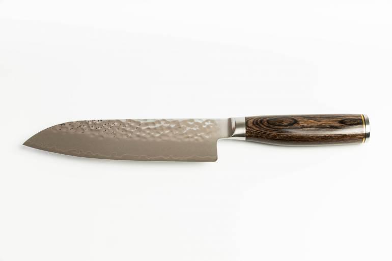 kappabashi knife shopping
