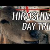Hiroshima Day Trip Guide