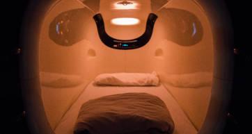 capsule hotel tokyo japan