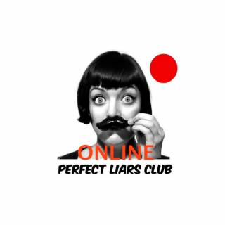 Perfect Liars Club Tokyo: Online Edition