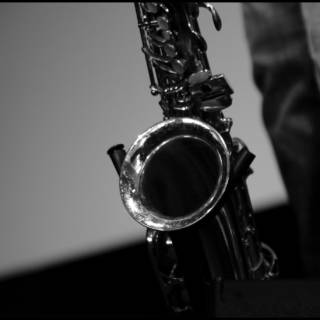 Montreux Jazz Festival Japan