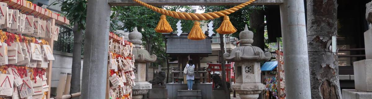 Koenji: Where Old-School Nostalgia and the Arts Converge