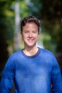 Carey Finn