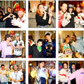 TOKYO LOVEHOTELS Vol.13 #ALLIWANT