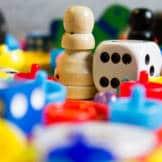 board games tabletop gaming tokyo