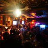 Tokyo DJ party Berlin