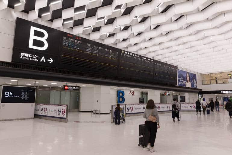 airport, flights, travel, narita, haneda