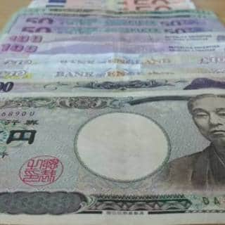 Cheapest Way to Transfer Your Money Out of Japan