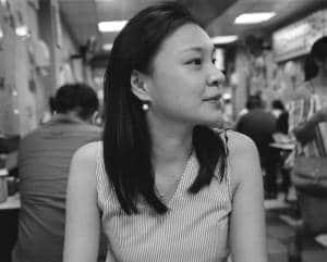 Hiufu Wong