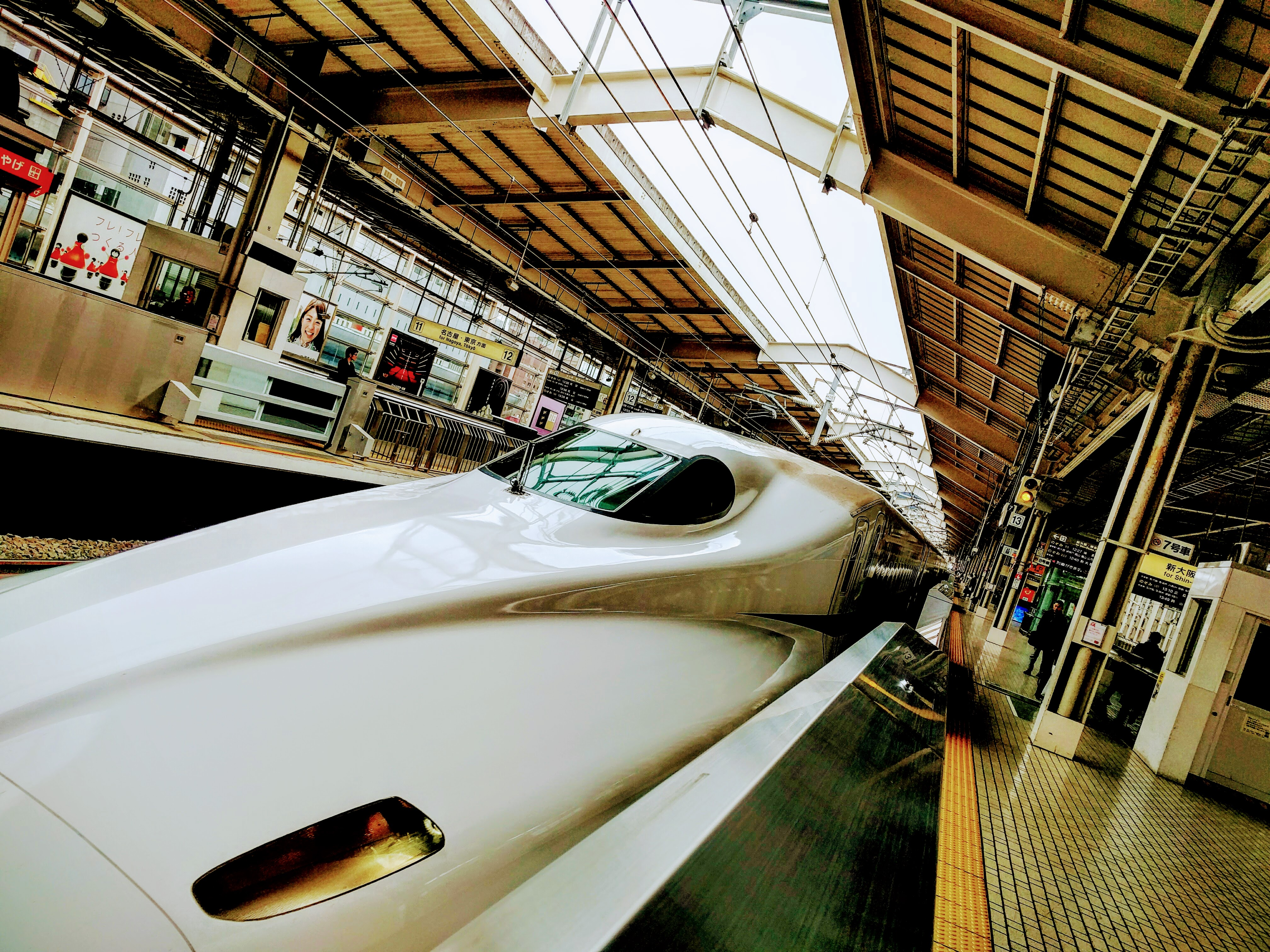Which Japan Rail Pass To Choose For Your Trip Tokyo Cheapo