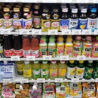 10 Surprising Things You Can Do at a Convenience Store