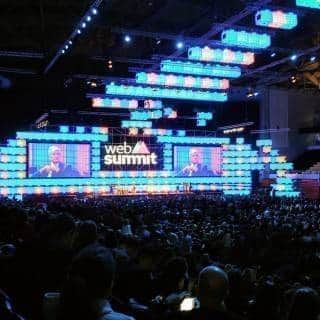 Web Summit Tokyo 2022