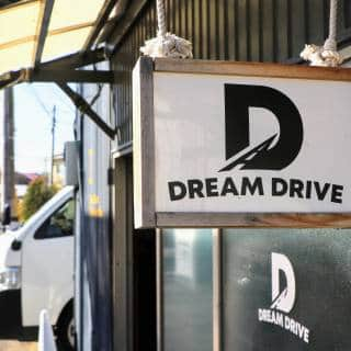Dream Drive HQ