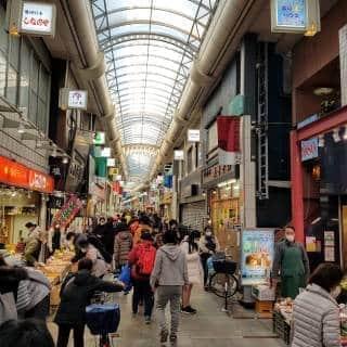 Jūjō Ginza