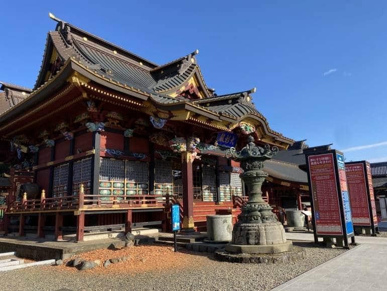 Osugi-Shrine-Inashiki