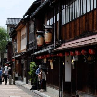 The Seishun 18 Ticket and 5 Recommended Escape Routes from Tokyo