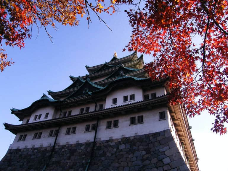 nagoya_castle_autumn