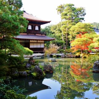 Kyoto Top Attractions: 12 Must-See Sights in Japan's Ancient Capital